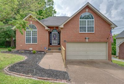 3225 E Lake Dr Nashville TN 37214
