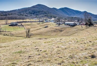 518 Old Newfound Road Leicester NC 28748