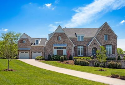 1016 Sundown Cir Franklin TN 37069