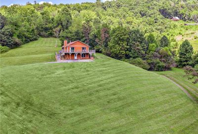 659 Green Valley Road Leicester NC 28748