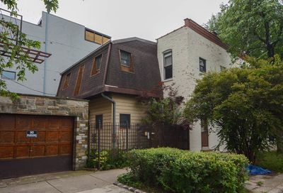 2823 W Shakespeare Avenue Chicago IL 60647