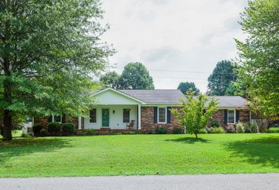 5002 Criddle Dr Columbia TN 38401