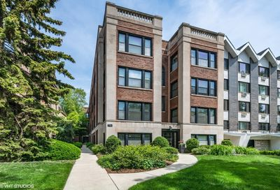 548 W Deming Place Chicago IL 60614