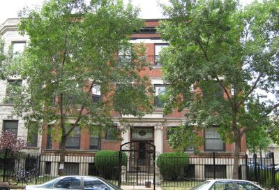 5118 N Kenmore Avenue Chicago IL 60640