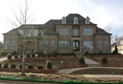 1461 Witherspoon Dr. #148 Brentwood TN 37027