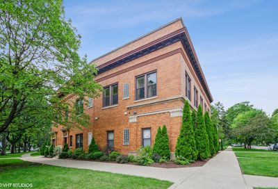 5962 N East Circle Avenue Chicago IL 60631