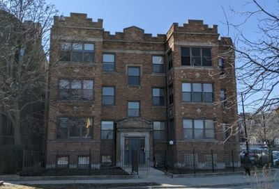 4756 N Dover Street Chicago IL 60640