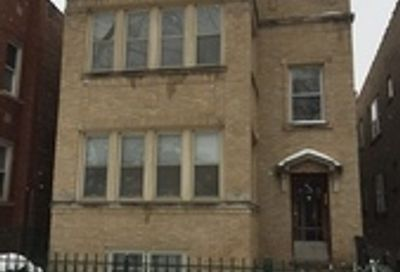 5632 N Rockwell Street Chicago IL 60659