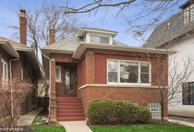 2858 W Giddings Street Chicago IL 60625