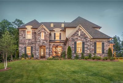 3206 Kendall Trace Fort Mill SC 29707