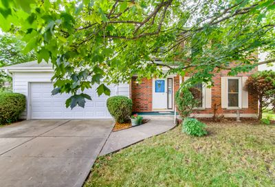 1021 Robey Avenue Downers Grove IL 60516