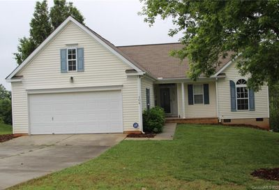 104 S Mulberry Court Mount Holly NC 28120