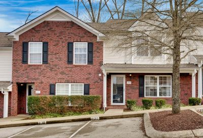 233 Buck Run Dr Nashville TN 37214