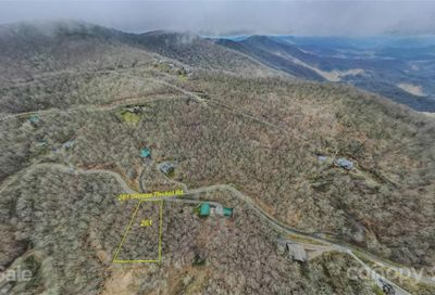 261 Grouse Thicket Road Mars Hill NC 28754