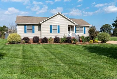 1851 Will Schronce Road Lincolnton NC 28092