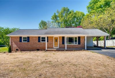 2165 Old Hickory Grove Road Mount Holly NC 28120