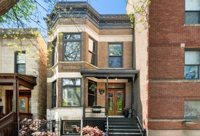 3844 N Kenmore Avenue Chicago IL 60613
