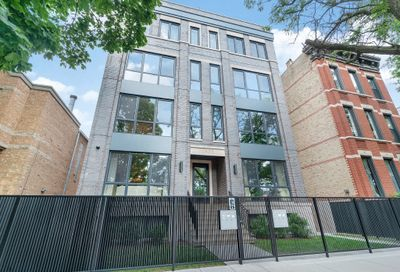 1632 N Orchard Street Chicago IL 60614