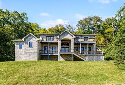 2100 Holly View Ct Brentwood TN 37027