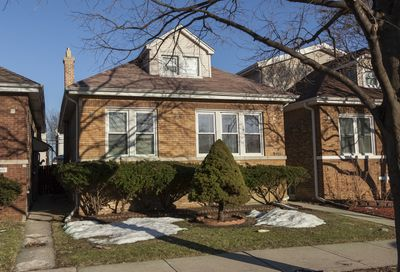 2845 N Mcvicker Avenue Chicago IL 60634