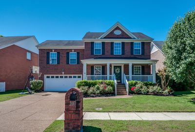 203 Camellia Ct Franklin TN 37064