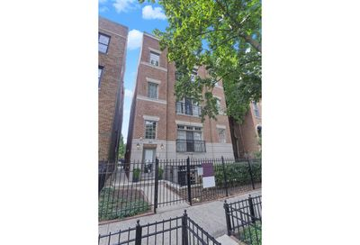 2444 N Seminary Avenue Chicago IL 60614