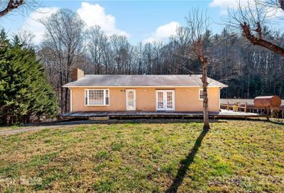 149 Finley Road Marion NC 28752