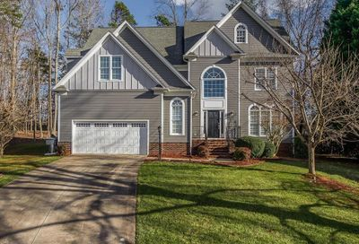 5643 Rocky Trail Court Charlotte NC 28270