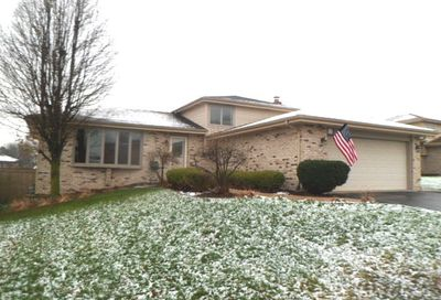 9209 169th Place Orland Hills IL 60487