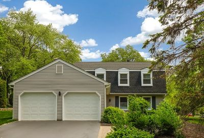 1180 Barberry Court Downers Grove IL 60515