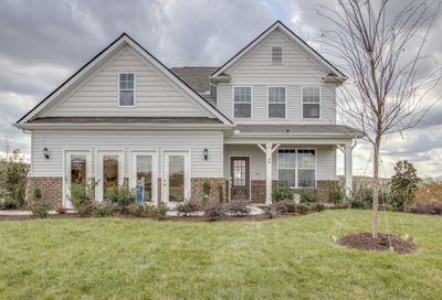 500 Mickelson Way #72 Spring Hill TN 37174