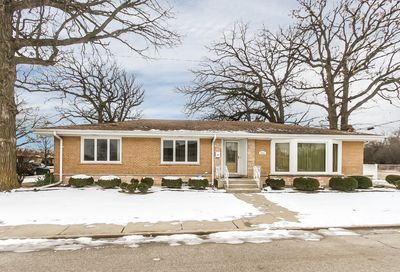 8763 W Wilson Avenue Chicago IL 60656