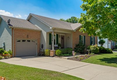 2240 Riverway Dr Old Hickory TN 37138