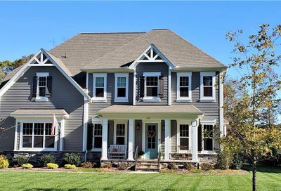 142 Tuscany Trail Mooresville NC 28117