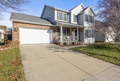 1020 Kings Mill Road Normal IL 61761