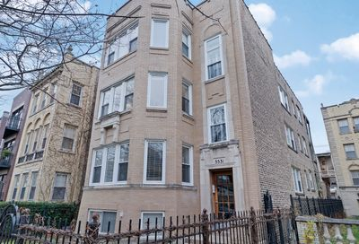 5531 N Campbell Avenue Chicago IL 60625