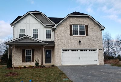 3543 Pershing Dr.- Lot 19 Murfreesboro TN 37129