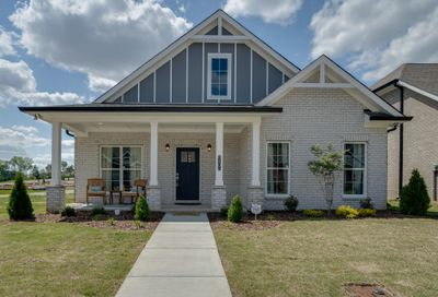 6405 Armstrong Dr Hermitage TN 37076
