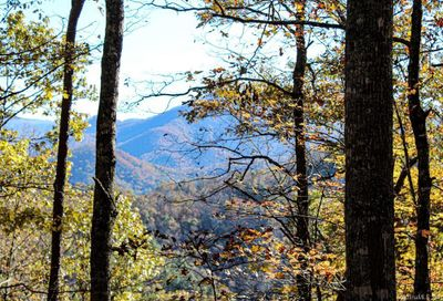 Lot 7 Eagles Nest Circle Robbinsville NC 28771