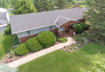 8635 W Highpoint Road Yorkville IL 60560