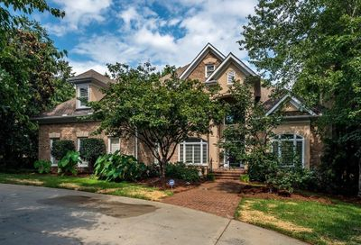 11364 Ballantyne Crossing Avenue Charlotte NC 28277