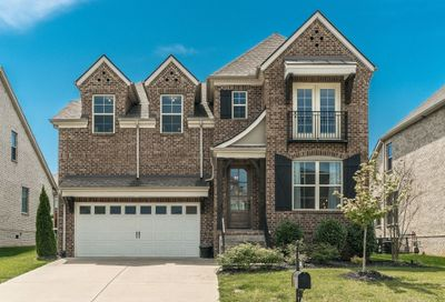 418 Fall Creek Cir Goodlettsville TN 37072
