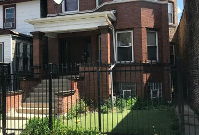 Address Withheld Chicago IL 60644