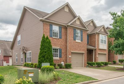 8808 Dolcetto Grv Brentwood TN 37027