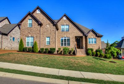 4002 Canberra Dr Spring Hill TN 37174