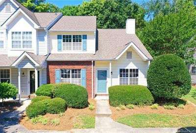 11152 Whitlock Crossing Court Charlotte NC 28273