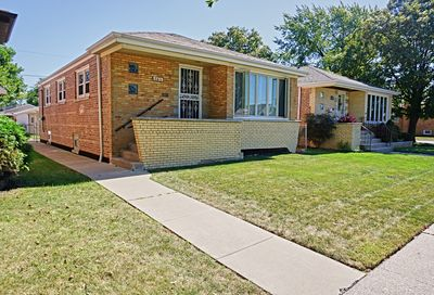 5755 S Mayfield Avenue Chicago IL 60638