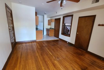 1403 W Diversey Parkway Chicago IL 60614