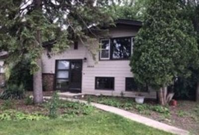 5640 S Edgewood Avenue Countryside IL 60525