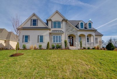 5830 Wagonvale Dr, Lot 115 Arrington TN 37014